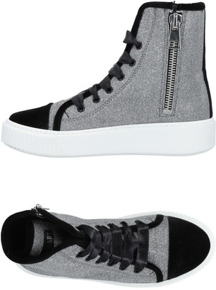 SHOP ART SHOP ★ ART High-tops & sneakers - Item 11493038GL