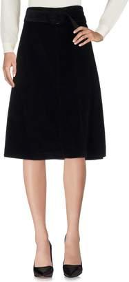 P.A.R.O.S.H. 3/4 length skirts - Item 35376295BA