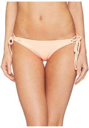 Maaji Rendezvous Tie Side Bottom Women's Swimwear
