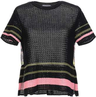 RED Valentino Sweaters - Item 39929973BQ