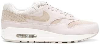 Nike 1 Premium sneakers