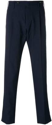 Pt01 preppy trousers