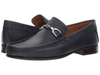 Donald J Pliner Darrin Men's Slip on Shoes