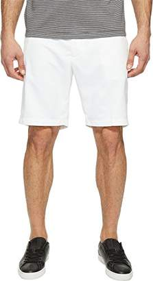 Perry Ellis Men's Performance Short