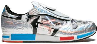 adidas Micropacer sneakers
