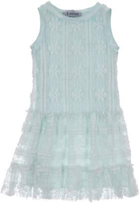 T-LOVE Dresses - Item 34681264II