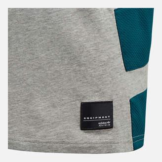 adidas Boys' Equipment T-Shirt