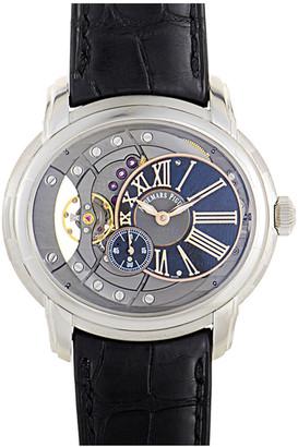 Audemars Piguet Men's Millenary Watch