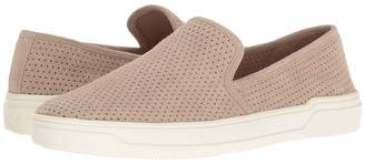 Via Spiga Galea 5 Women's Slip on Shoes