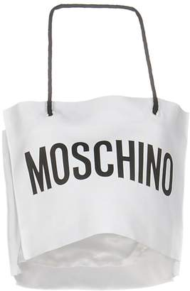 Moschino Tube tops