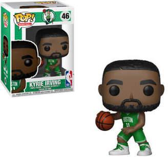 NBA Celtics Kyrie Irving Pop! Vinyl Figure