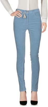 Pamela Henson Casual pants - Item 13210576QO