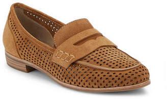 42301e7ac56 Cognac Loafers For Women - ShopStyle