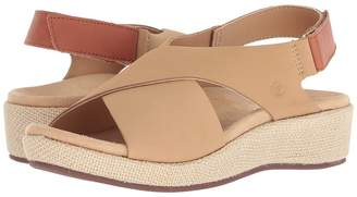 Spenco Marfa Women's Shoes