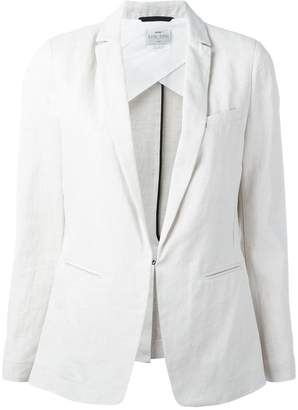 Forte Forte blazer jacket