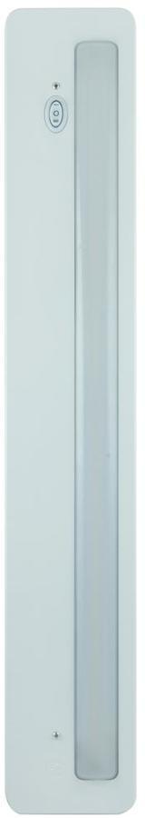 GE Enbrighten 24 in. LED Direct Wire Under Cabinet Light