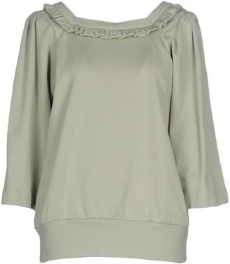 Veronique Branquinho Sweatshirts - Item 12074879AO