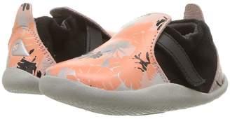 Bobux Step Up Xplorer Habitat Girl's Shoes