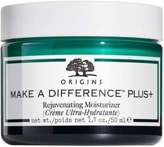Origins Make A Difference(TM) Plus+ Rejuvenating Moisturizer