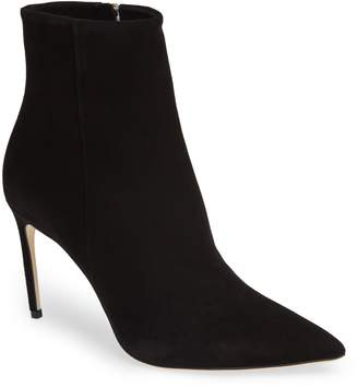 Brian Atwood Vida Pointy Toe Bootie