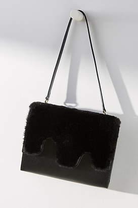 Neely & Chloe No. 46 Mod Shoulder Bag