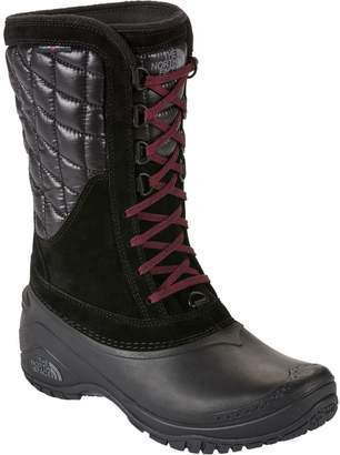 The North Face Thermoball Utility Mid Boot - Women's
