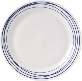 Royal Doulton Pacific Lines Plate, 28.5cm