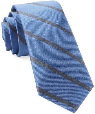 The Tie Bar Wheelhouse Stripe