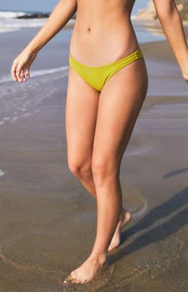 Rhythm Islander Bikini Bottom