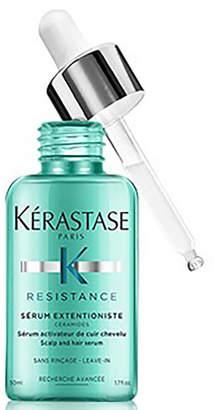 Resistance Serum Extentioniste 50ml