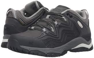 Keen Aphlex Waterproof Women's Waterproof Boots