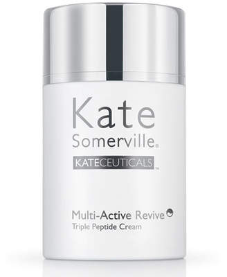 Kate Somerville KateCeuticals Multi-Active Revive Triple Peptide Cream, 1.7 oz.