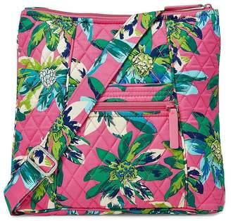 Vera Bradley Tropical Paradise Hipster