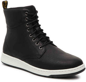 Dr. Martens Rigal Boot - Men's