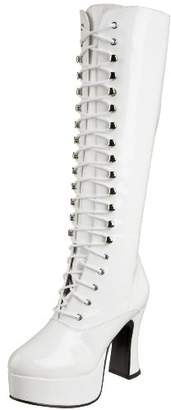 Funtasma by Pleaser Women's Exotica-2020 Boot