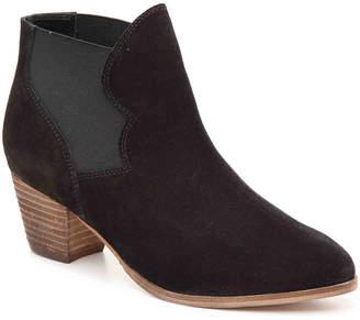 Coolway Judy Chelsea Boot - Women's