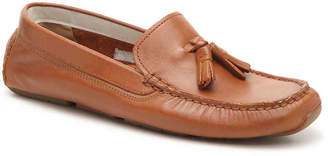 Cole Haan Rodeo Loafer - Women's