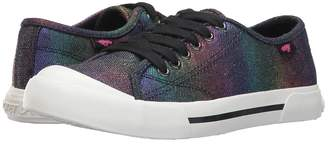 Rocket Dog Jumpin Women's Lace up casual Shoes
