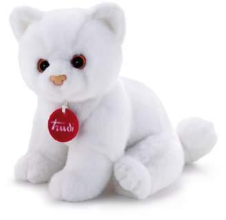 Trudi Kitten Plush Toy
