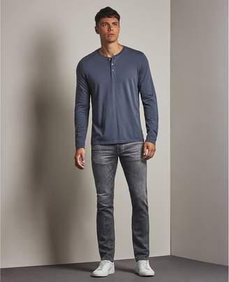 AG Jeans The Matchbox