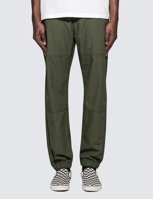 Carhartt Work In Progress Rinsed Marshall Jogger Pants