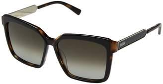 MCM MCM666SL Fashion Sunglasses