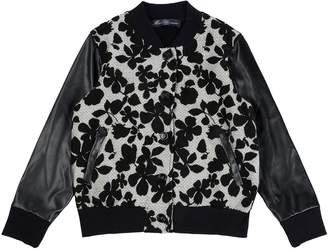 Miss Blumarine Sweatshirts - Item 37957980FR