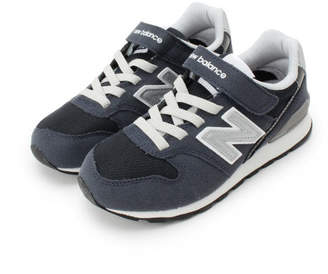 THE SHOP TK (ザ ショップ ティーケー) - THE SHOP TK(Kids) New Balance 996 スニーカー