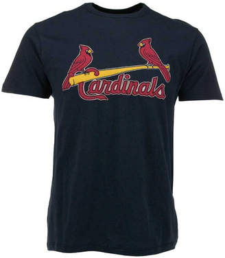 '47 Men's St. Louis Cardinals Fieldhouse T-Shirt