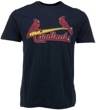 '47 Men St. Louis Cardinals Fieldhouse T-Shirt