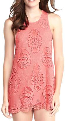 Tart Collections Willow Lace Dress
