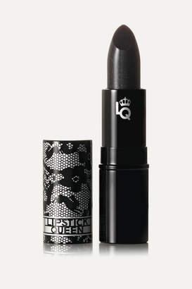 Lipstick Queen Lipstick - Black Lace Rabbit