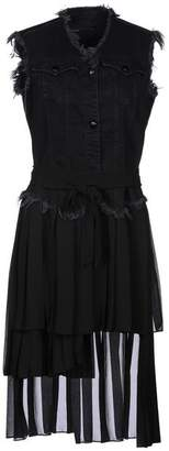 Limited Edition Short dress