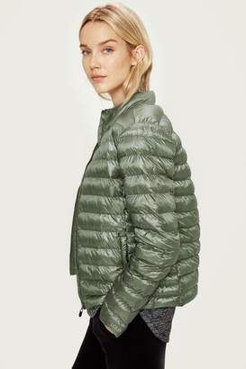 Lole Maria Packable Jacket